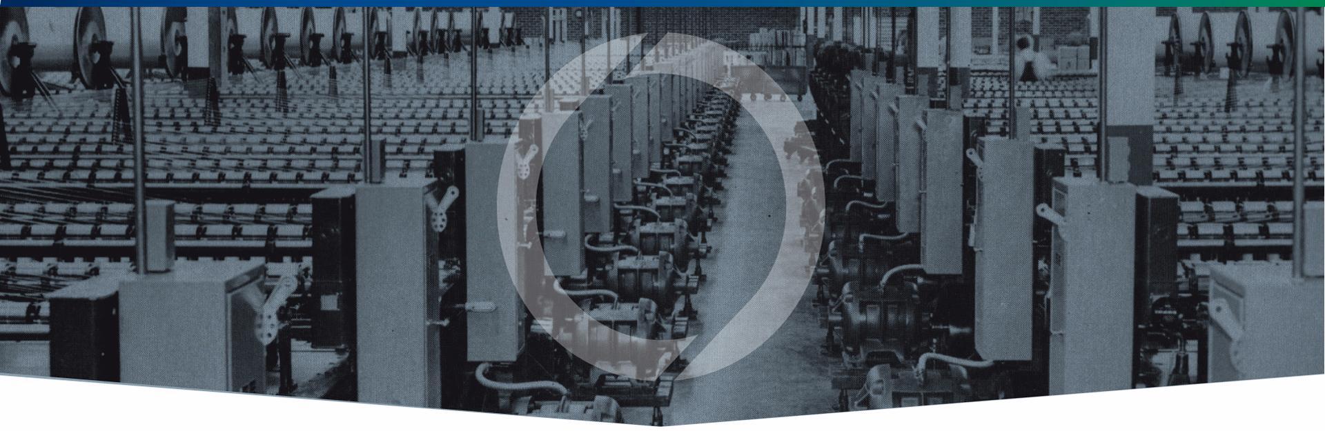 1910 Legacy Enterprises - Atlanta, GA
